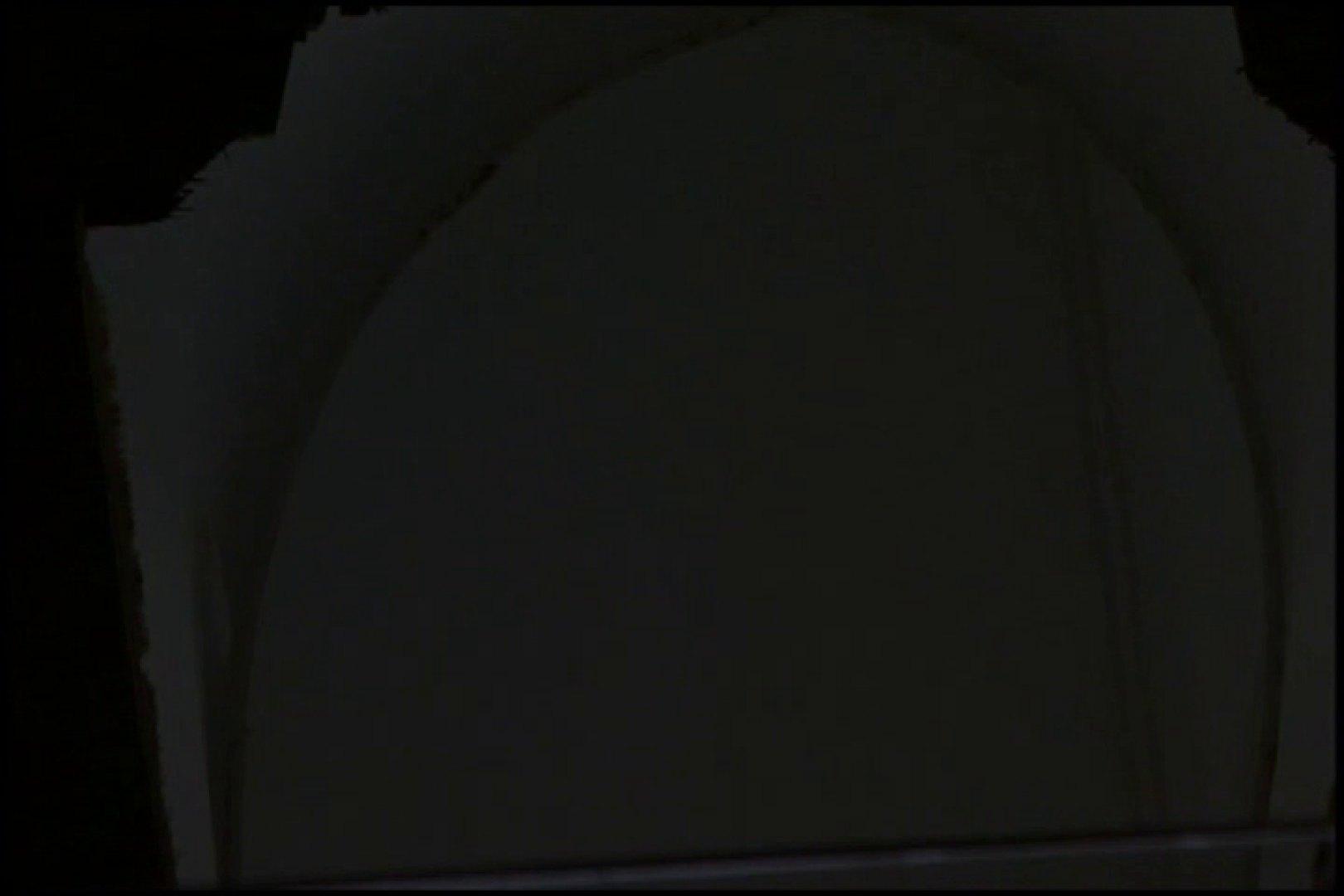 和式にまたがる女たちを待ちうけるカメラの衝撃映像vol.02 厠 ぱこり動画紹介 96枚 87