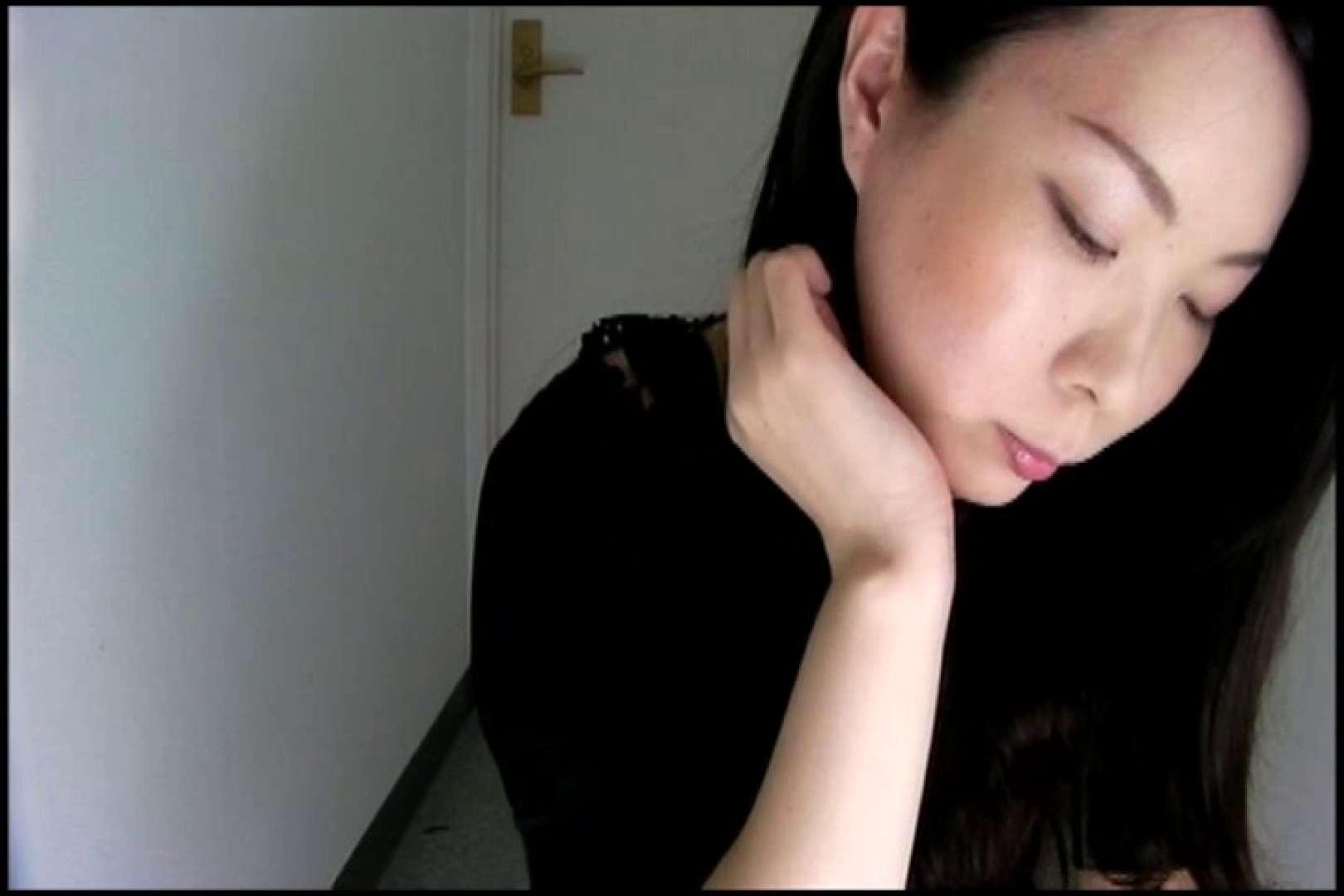 和式にまたがる女たちを待ちうけるカメラの衝撃映像vol.02 綺麗なOLたち われめAV動画紹介 96枚 92