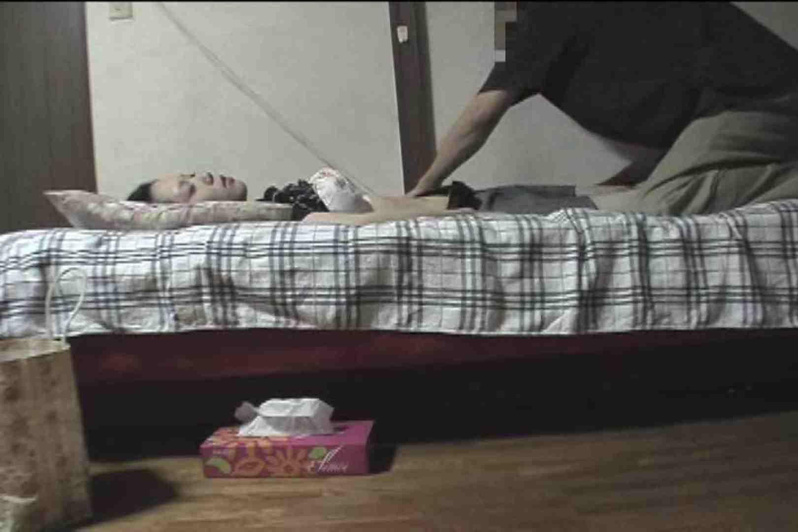 れる泥酔女8 おまんこ特別編 アダルト動画キャプチャ 76枚 29