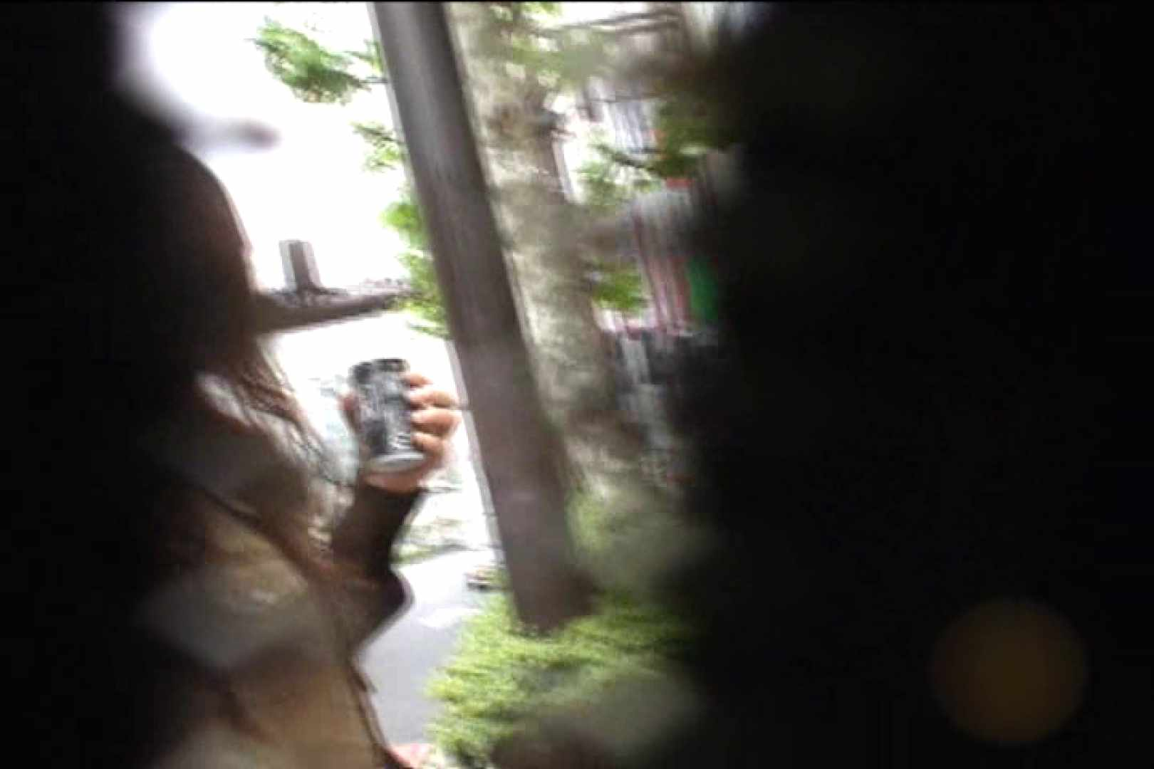 あなたの唇 奪い隊!! vol.1 超エロギャル 隠し撮りオマンコ動画紹介 70枚 2