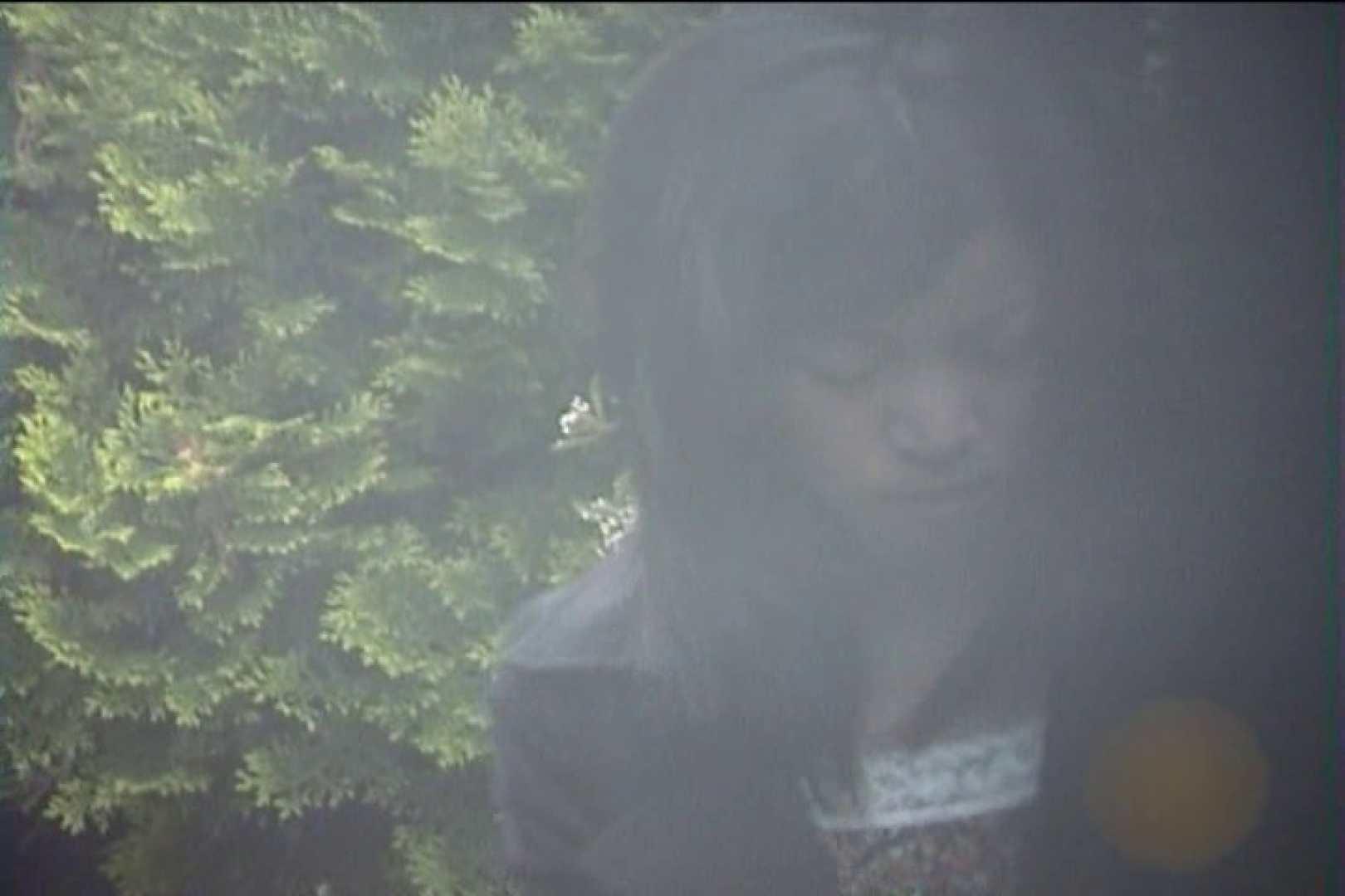 あなたの唇 奪い隊!! vol.1 超エロギャル 隠し撮りオマンコ動画紹介 70枚 5