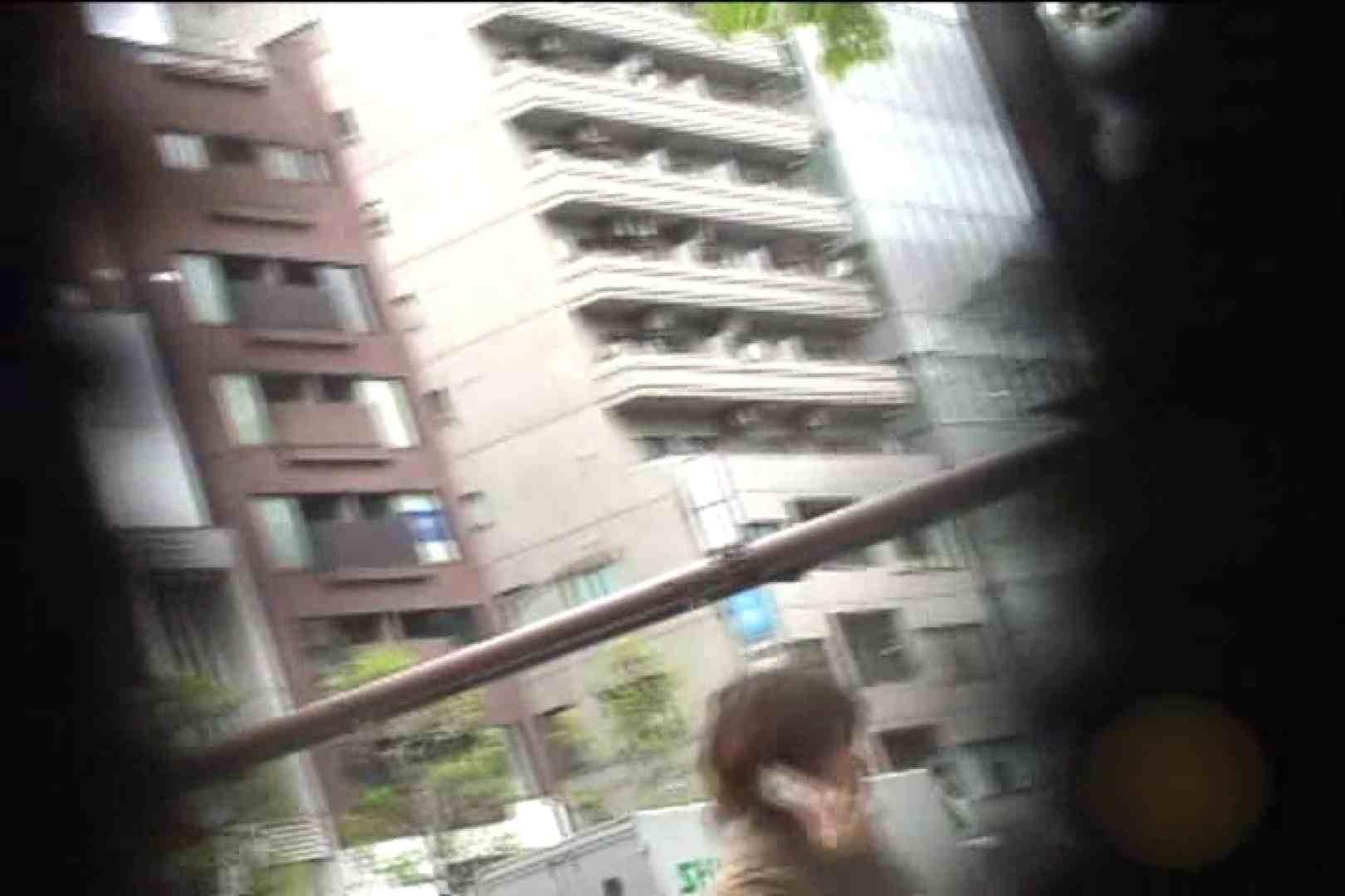 あなたの唇 奪い隊!! vol.1 超エロギャル 隠し撮りオマンコ動画紹介 70枚 23