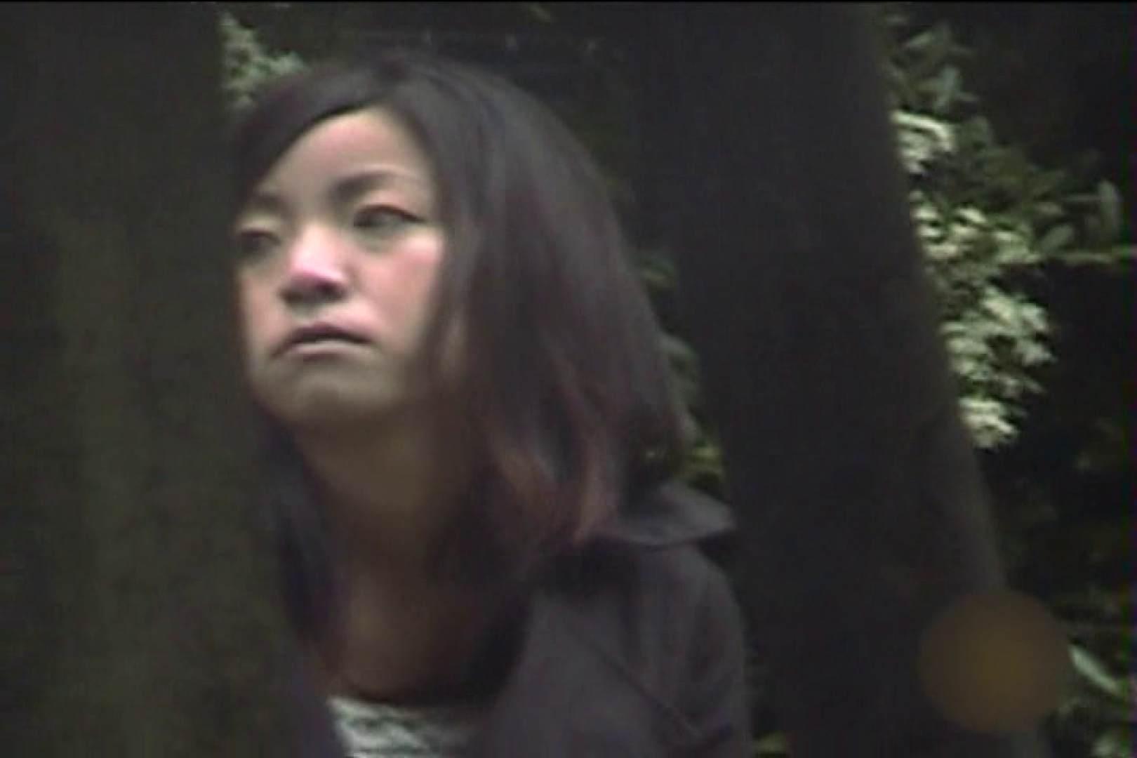 あなたの唇 奪い隊!! vol.1 超エロギャル 隠し撮りオマンコ動画紹介 70枚 62