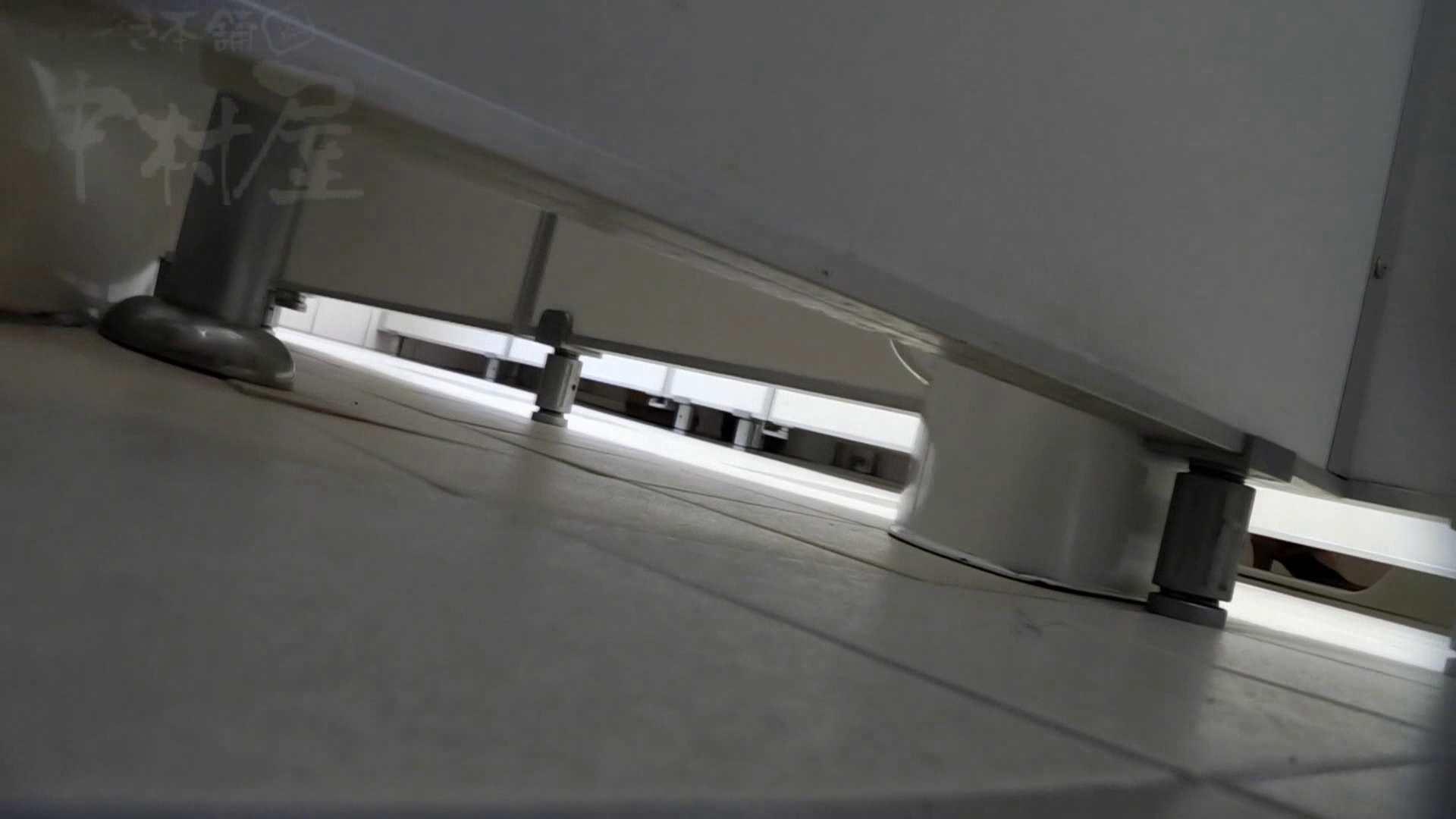 美しい日本の未来 No.06 更に侵入フロント究極な画質 盗撮 戯れ無修正画像 104枚 2