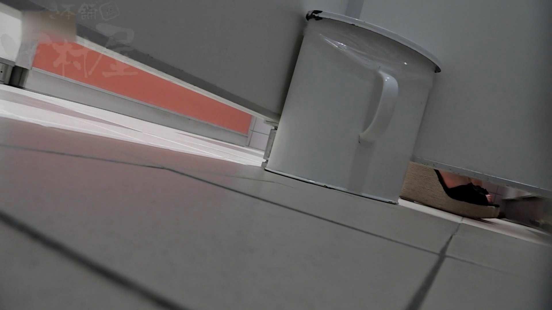 美しい日本の未来 No.06 更に侵入フロント究極な画質 イタズラ エロ無料画像 104枚 6