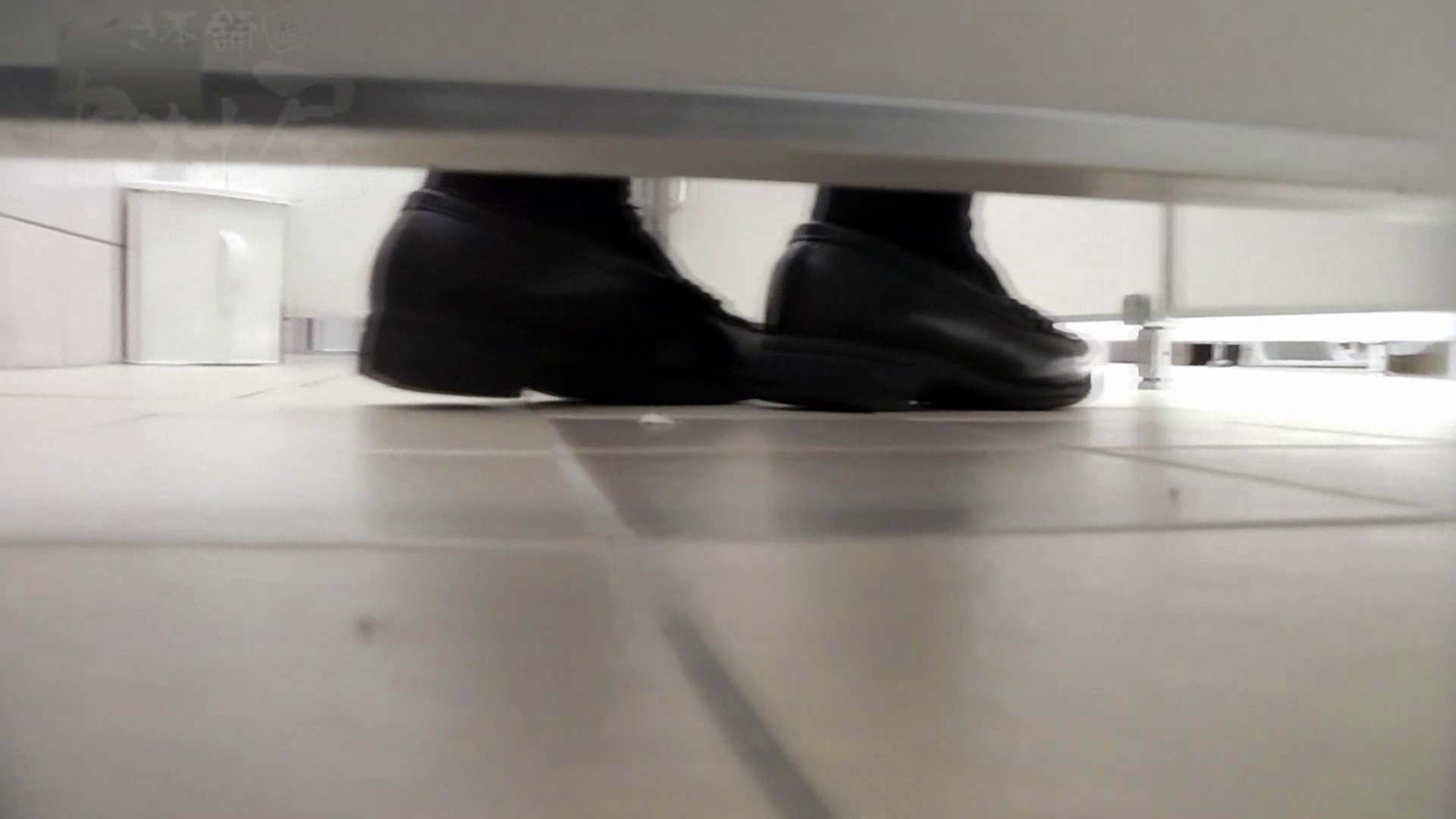 美しい日本の未来 No.06 更に侵入フロント究極な画質 女子トイレ特別編 われめAV動画紹介 104枚 7