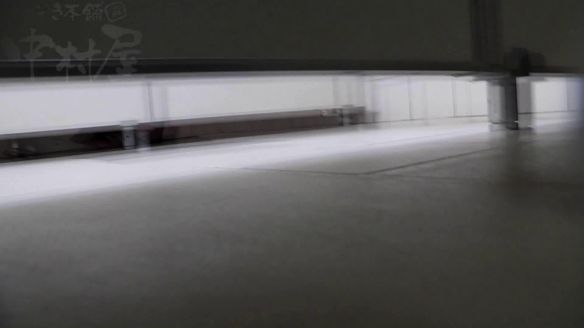 美しい日本の未来 No.06 更に侵入フロント究極な画質 盗撮 戯れ無修正画像 104枚 20