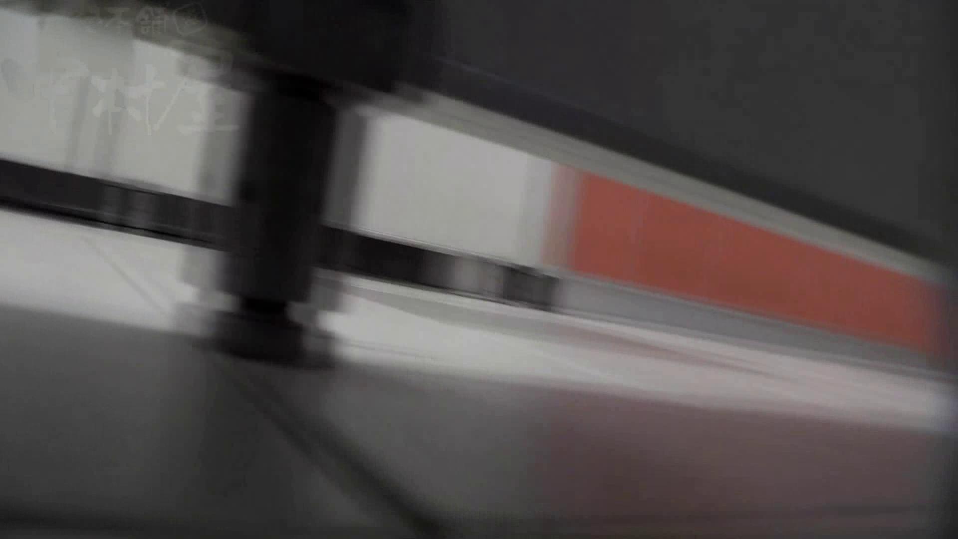 美しい日本の未来 No.06 更に侵入フロント究極な画質 お尻 性交動画流出 104枚 39
