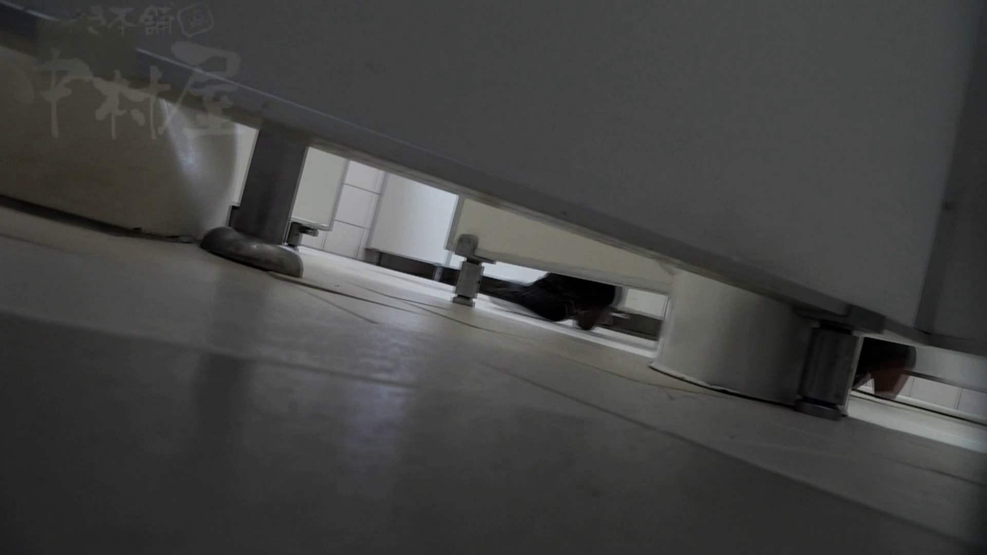 美しい日本の未来 No.06 更に侵入フロント究極な画質 盗撮 戯れ無修正画像 104枚 56