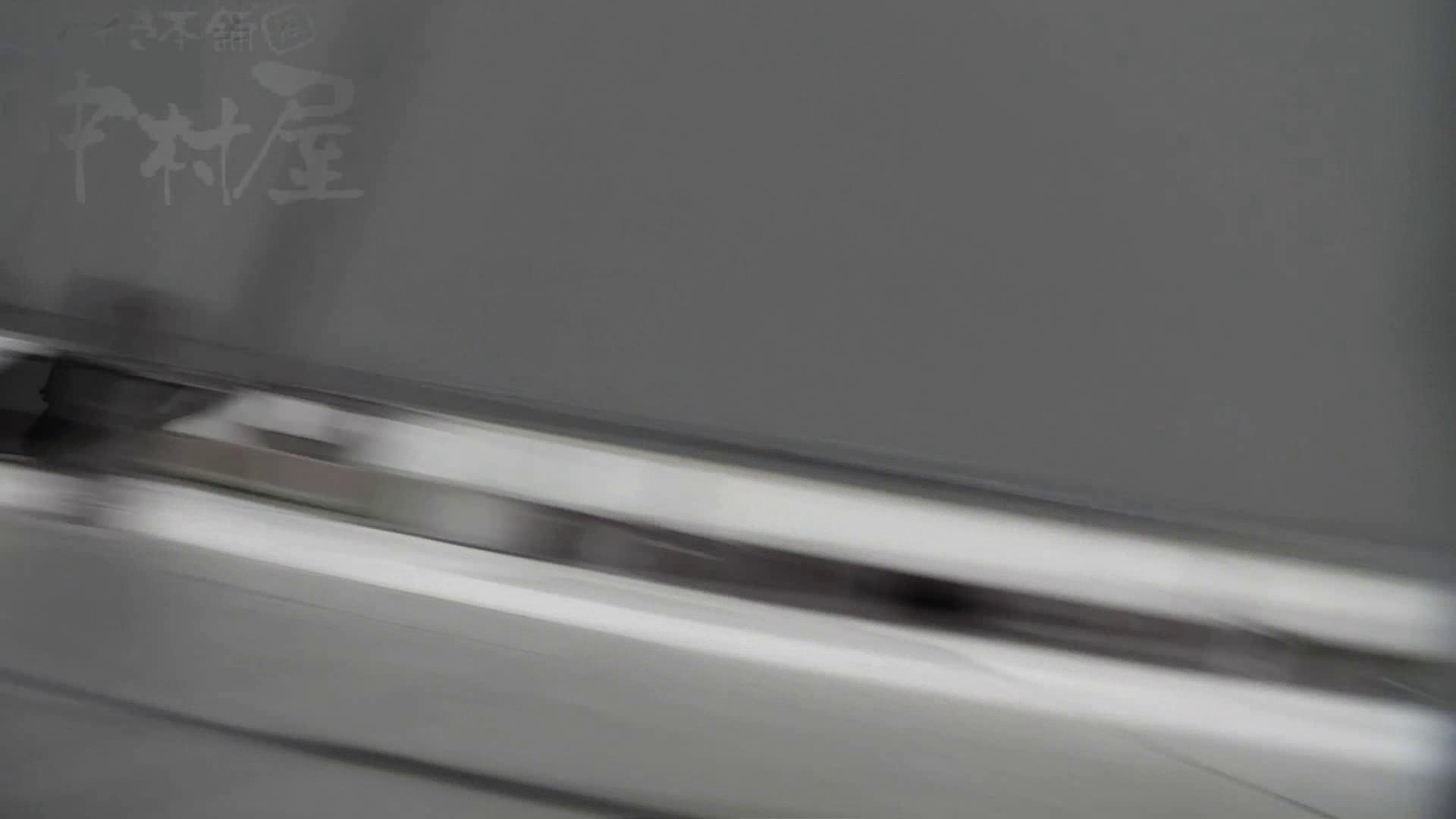 美しい日本の未来 No.06 更に侵入フロント究極な画質 お尻 性交動画流出 104枚 66