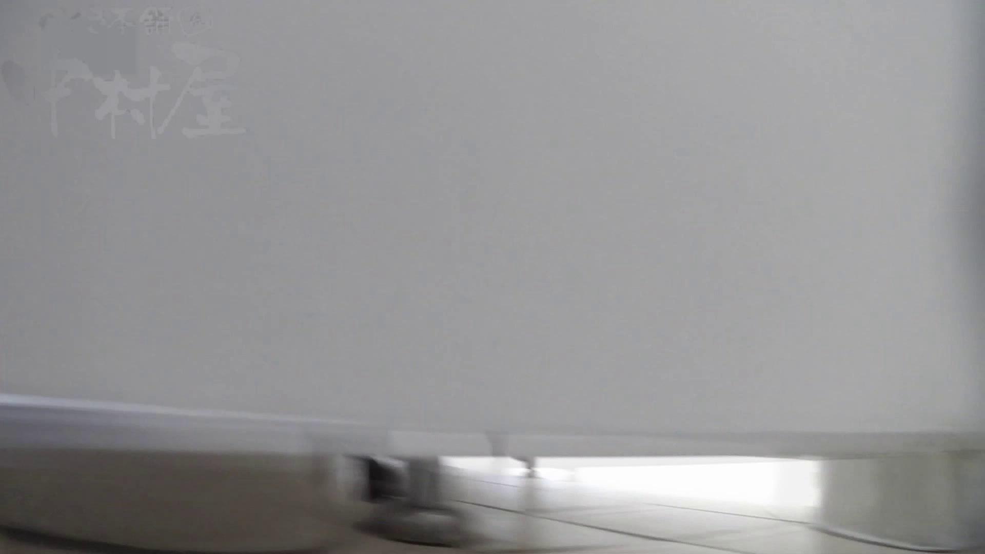 美しい日本の未来 No.06 更に侵入フロント究極な画質 盗撮 戯れ無修正画像 104枚 74