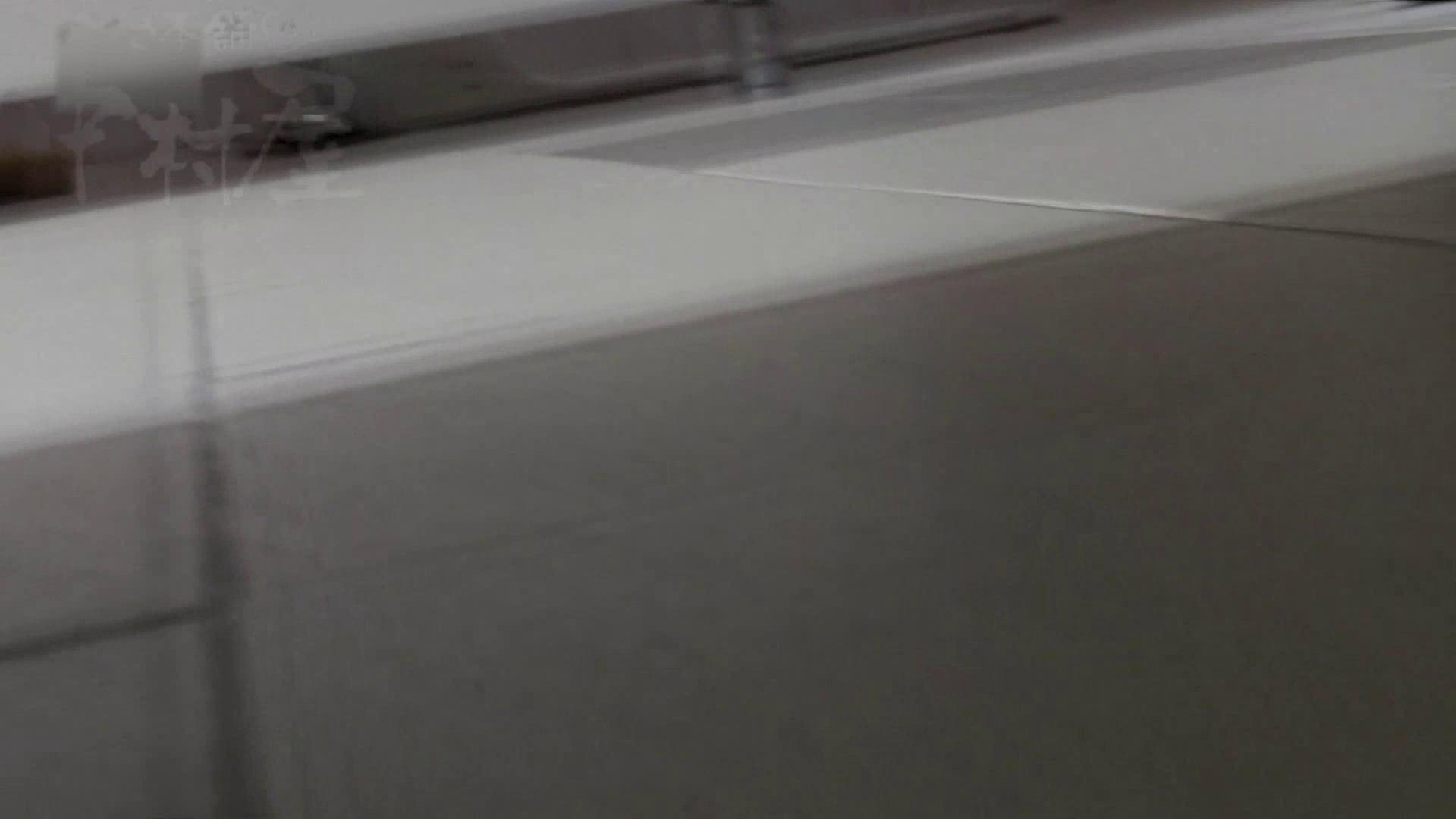 美しい日本の未来 No.06 更に侵入フロント究極な画質 乙女 ワレメ動画紹介 104枚 103