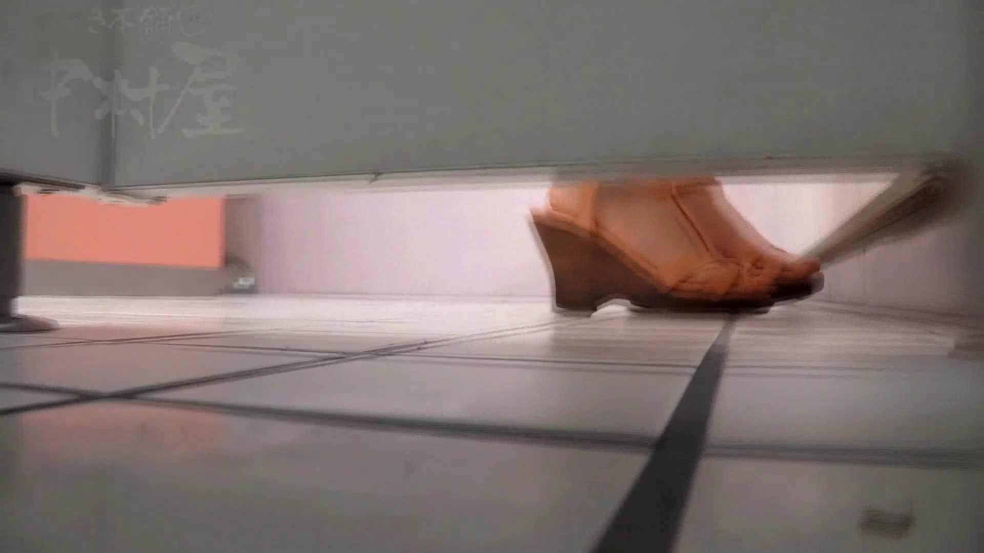 美しい日本の未来 No.17 番外編 ※※※閲覧注意※※※ 女子トイレ特別編 AV無料 71枚 46