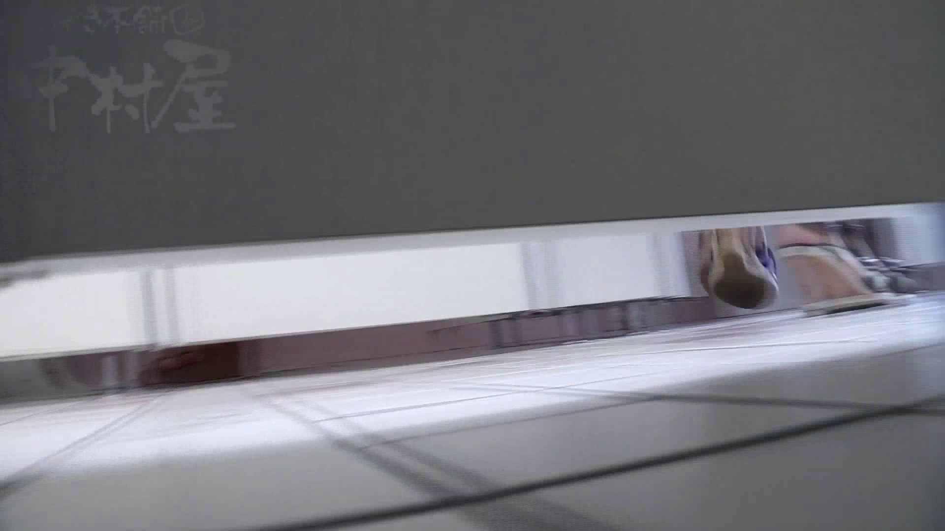 美しい日本の未来 No.23 倉科カナ似です 女子トイレ特別編 | 乙女  73枚 1