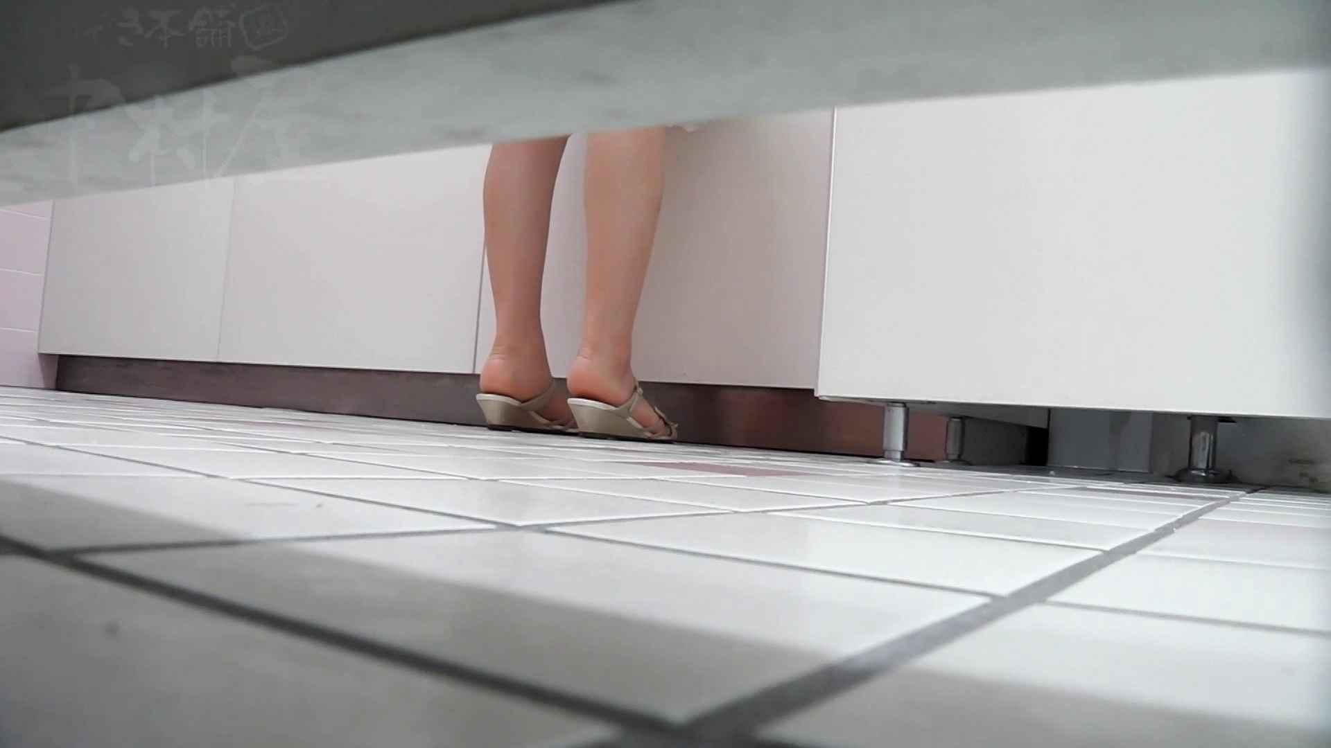 美しい日本の未来 No.23 倉科カナ似です トイレ のぞき動画画像 73枚 7