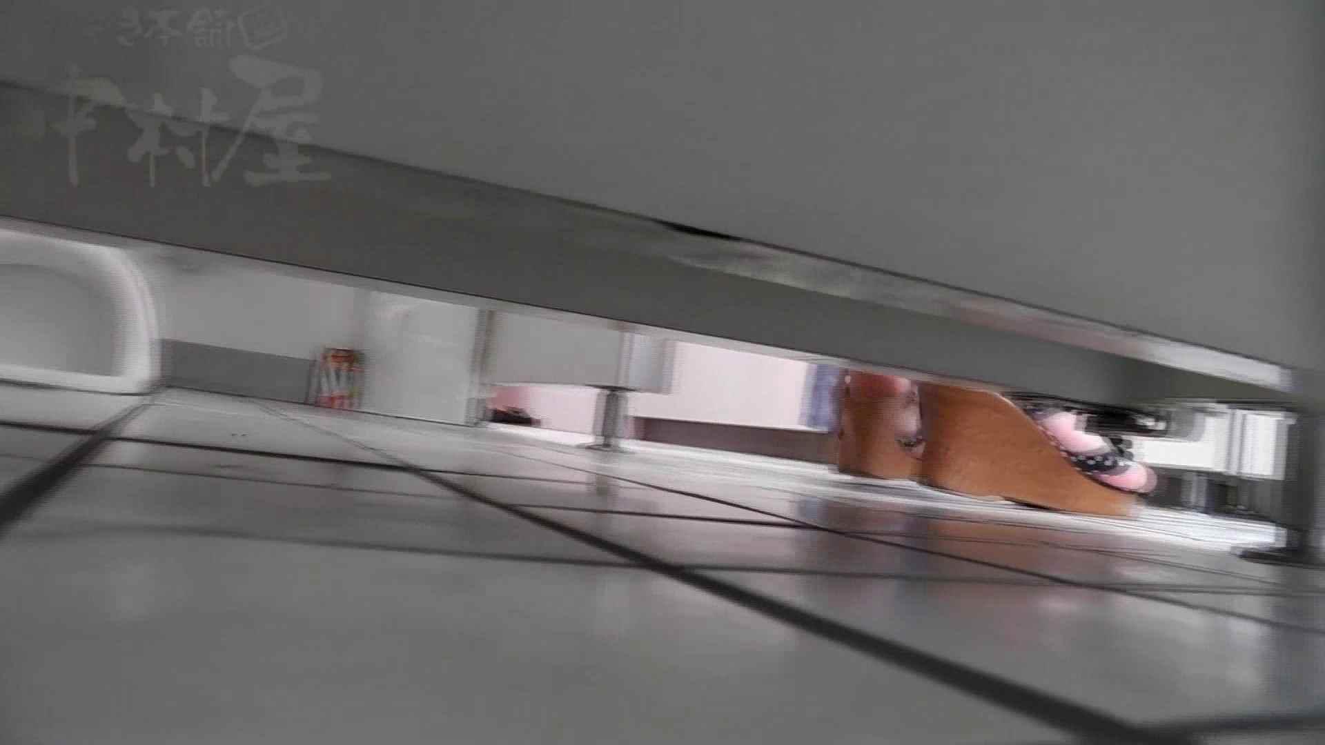 美しい日本の未来 No.23 倉科カナ似です 女子トイレ特別編 | 乙女  73枚 41