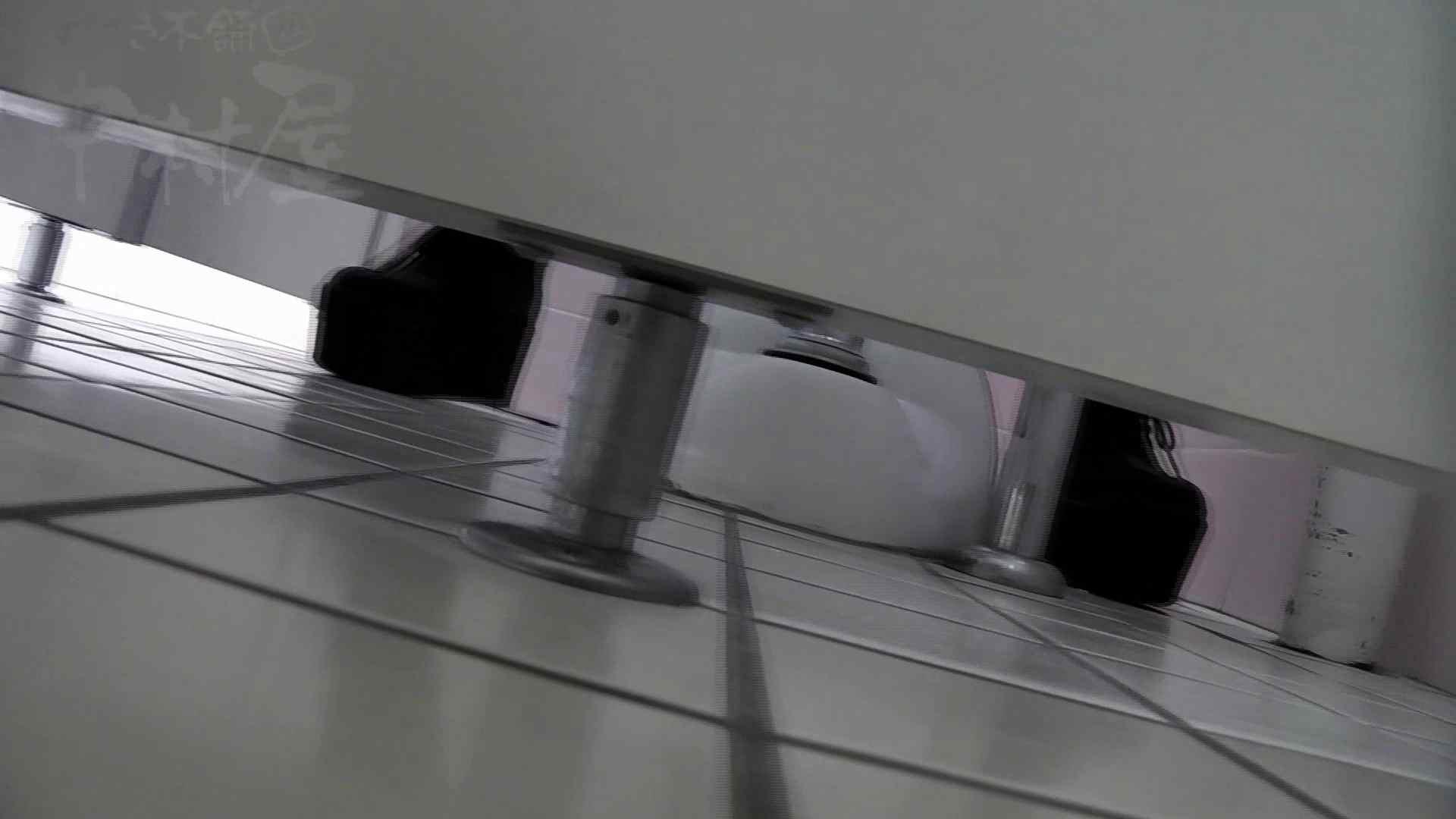 美しい日本の未来 No.23 倉科カナ似です 盗撮 AV動画キャプチャ 73枚 54