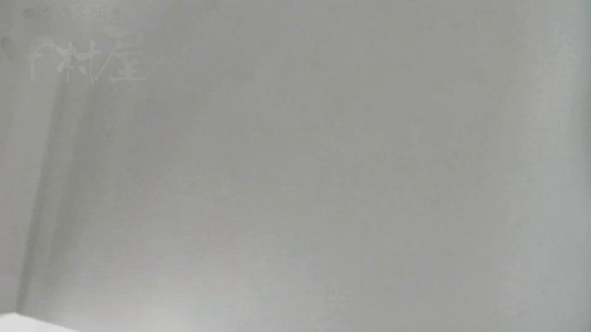 美しい日本の未来 No.23 倉科カナ似です 女子トイレ特別編  73枚 72