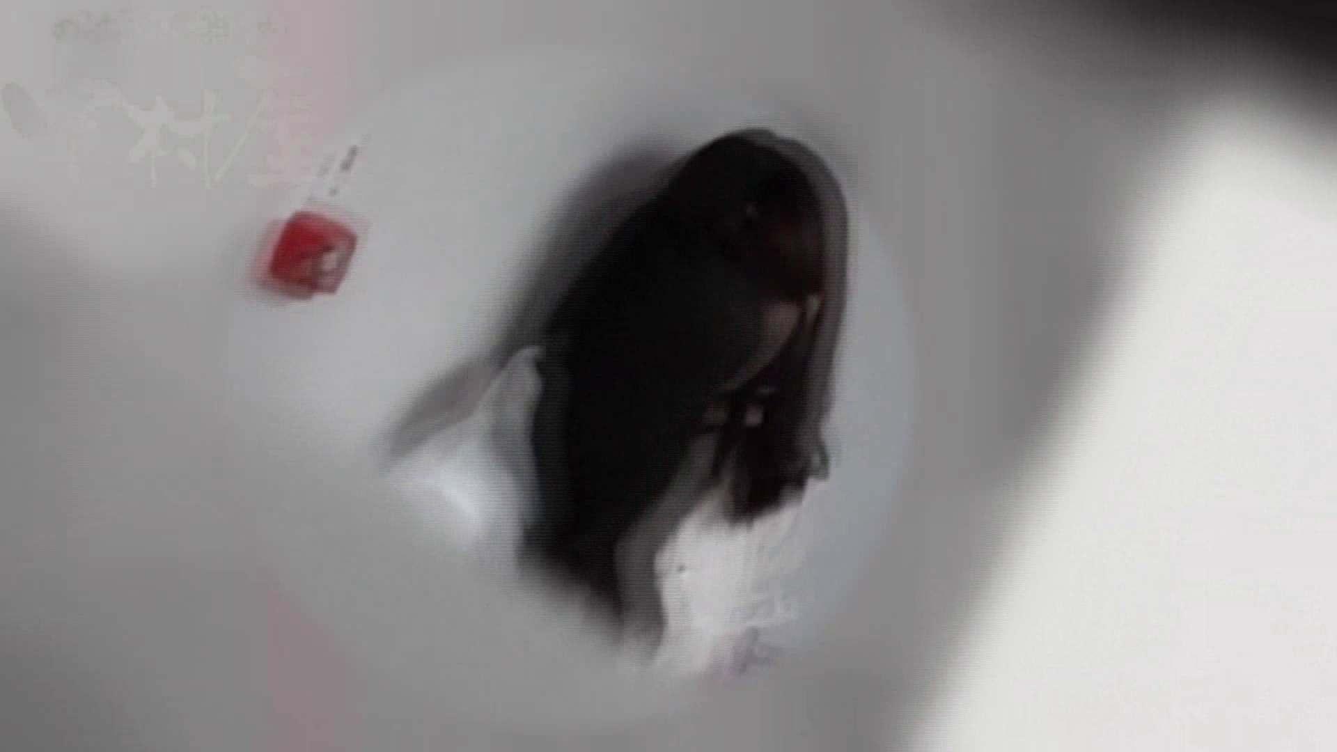 美しい日本の未来 No.26 美女偏差値オール90 トイレ 覗きおまんこ画像 60枚 42