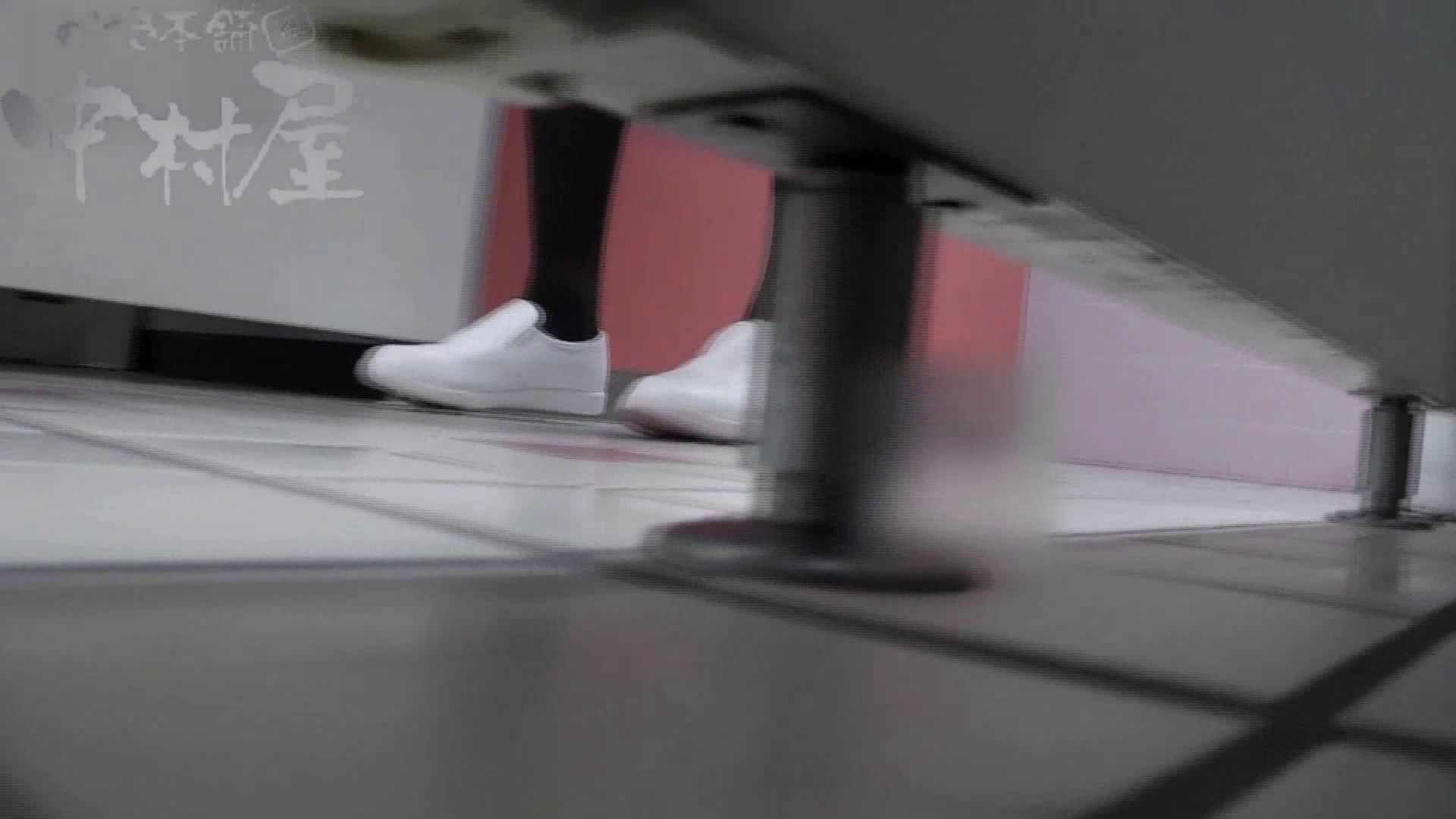 盗撮AV:美しい日本の未来 No.31 新しいアングルに挑戦:のぞき本舗 中村屋