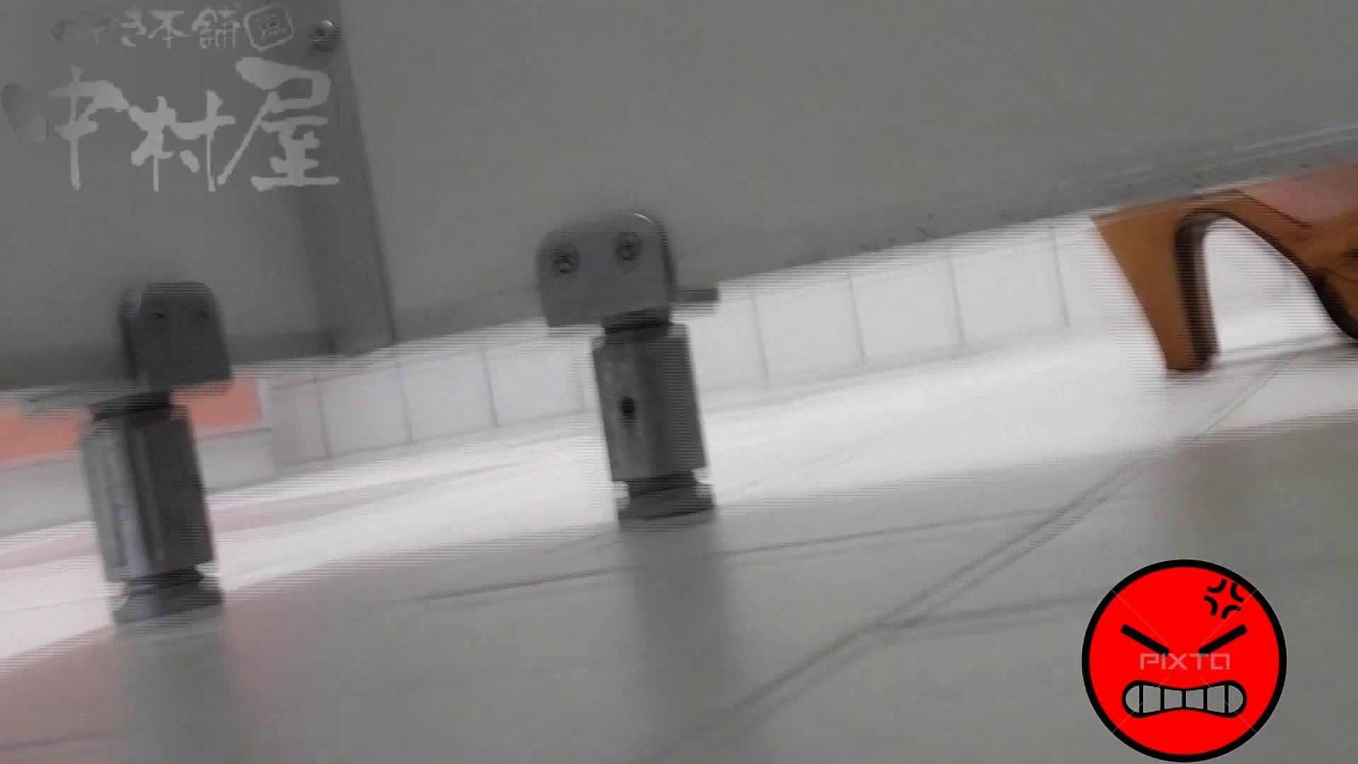 美しい日本の未来 No.32 えっえ~~~激怒?どういうこと? トイレ ワレメ無修正動画無料 91枚 34