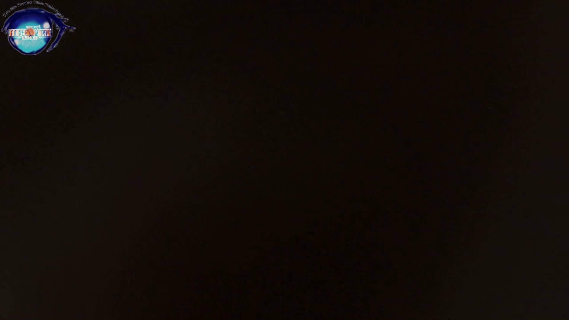 雅さんの独断と偏見で集めた動画集 厠編vol.05 綺麗なOLたち | 厠  91枚 1