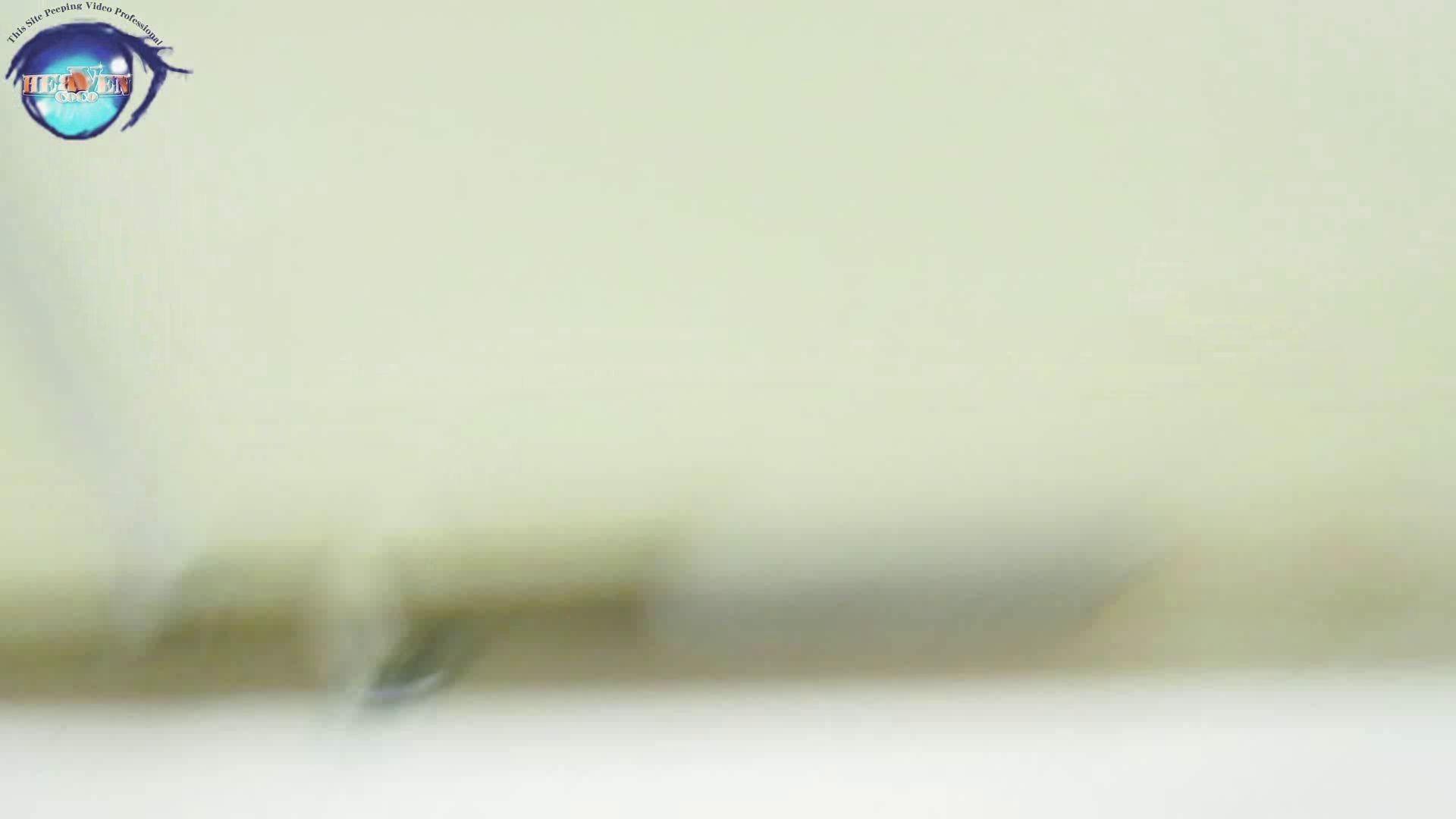 雅さんの独断と偏見で集めた動画集 厠編vol.05 綺麗なOLたち  91枚 58