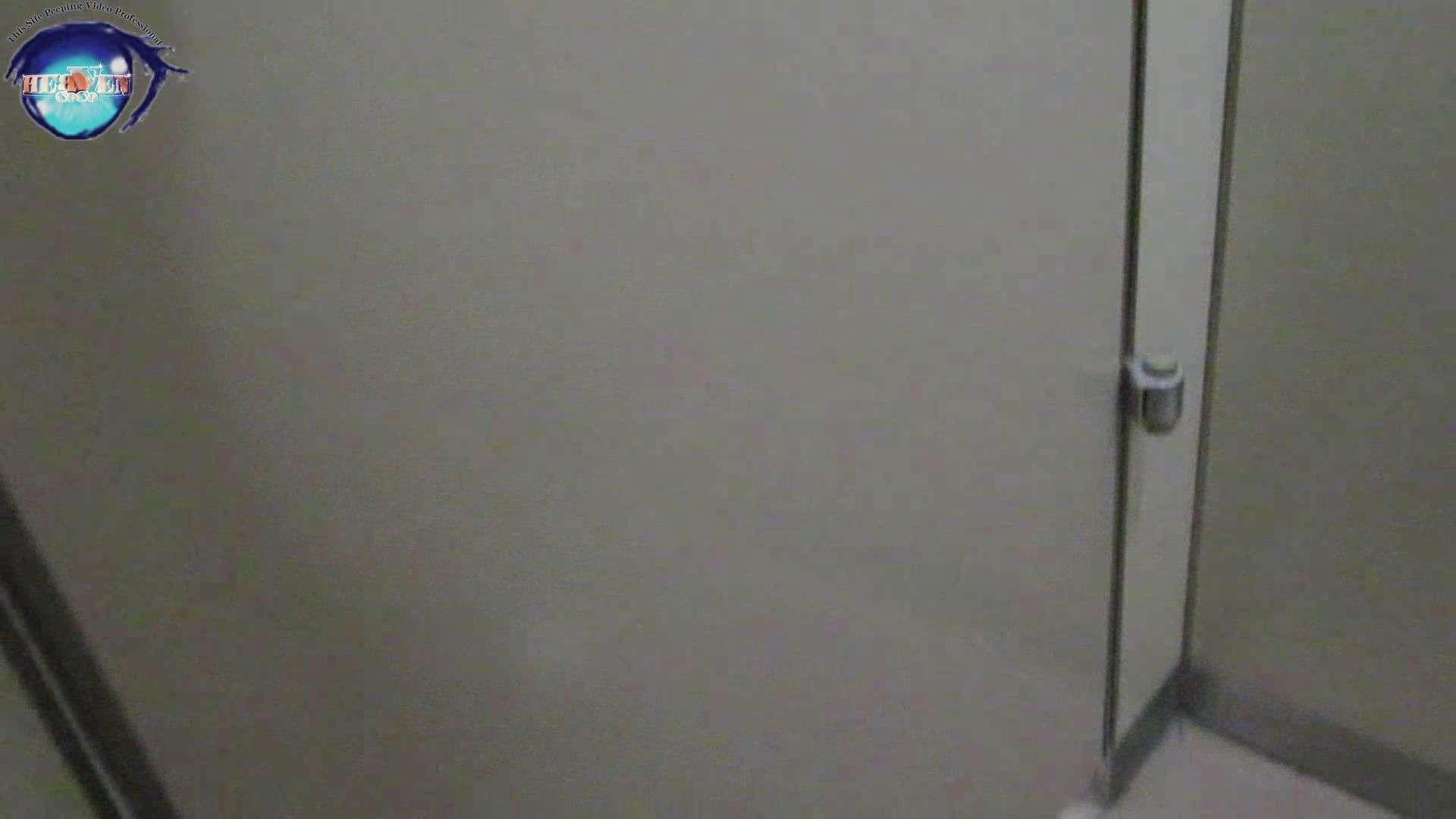 雅さんの独断と偏見で集めた動画集 厠編vol.12 綺麗なOLたち | 厠  111枚 3