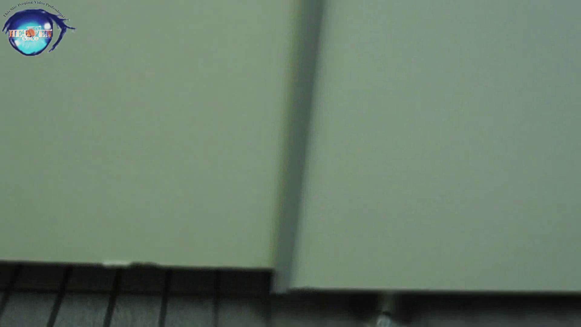 雅さんの独断と偏見で集めた動画集 厠編vol.12 綺麗なOLたち | 厠  111枚 55
