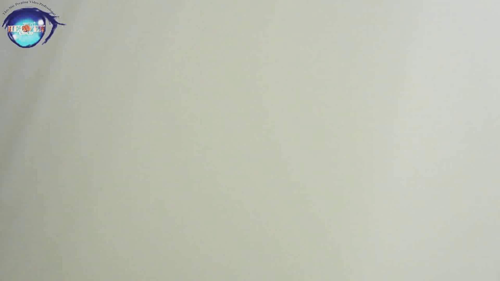 雅さんの独断と偏見で集めた動画集 厠編vol.12 綺麗なOLたち | 厠  111枚 57