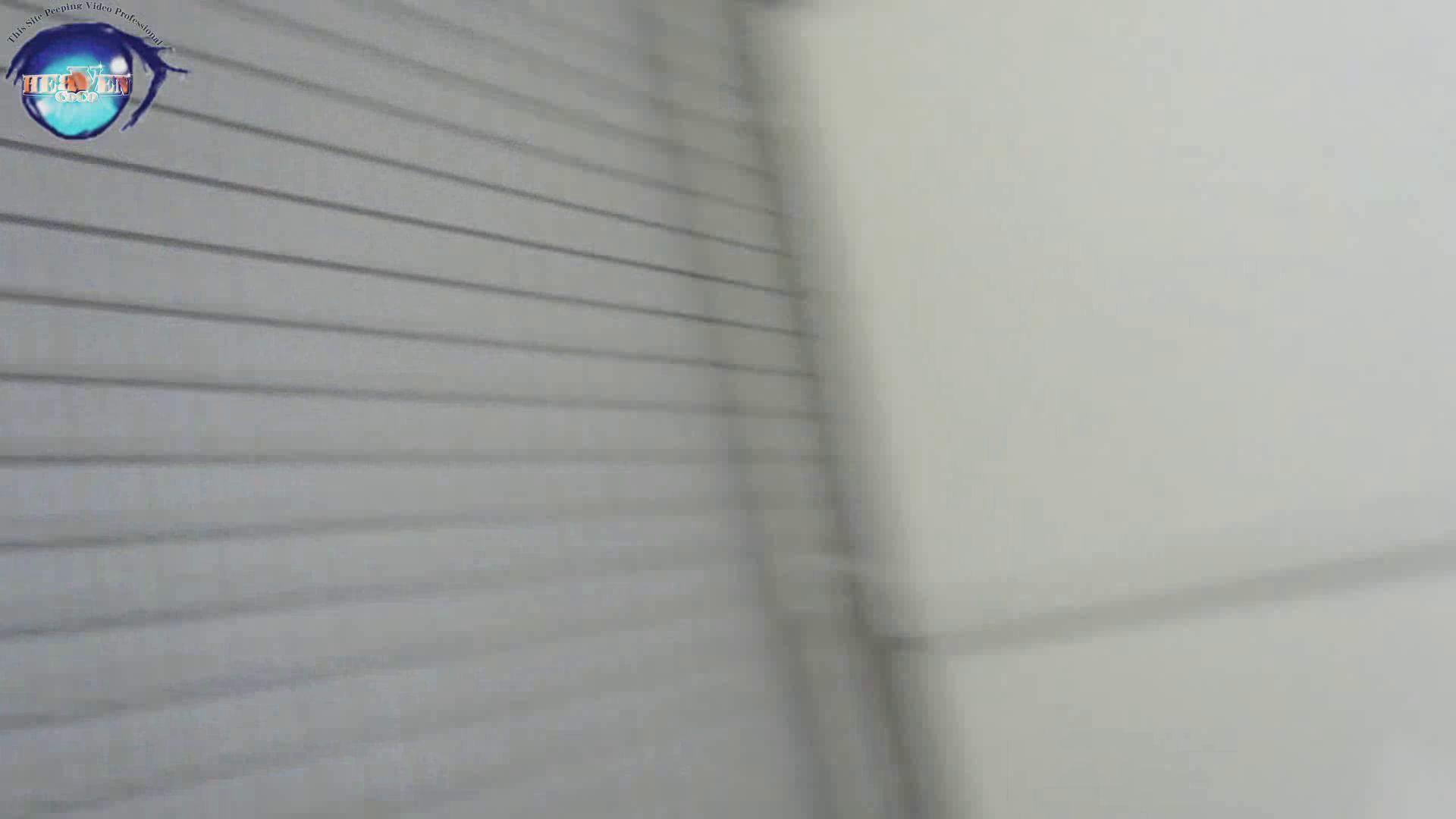 雅さんの独断と偏見で集めた動画集 厠編vol.12 綺麗なOLたち | 厠  111枚 59