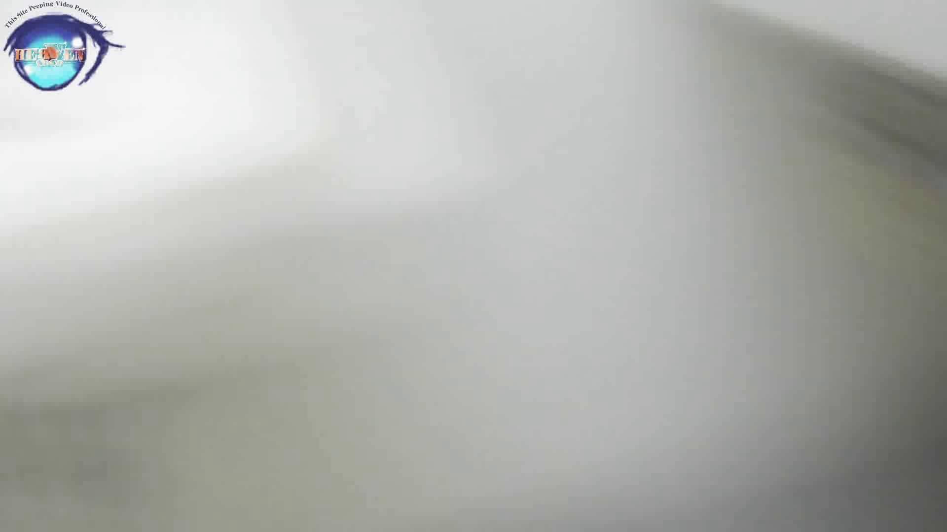 雅さんの独断と偏見で集めた動画集 厠編vol.12 綺麗なOLたち | 厠  111枚 61