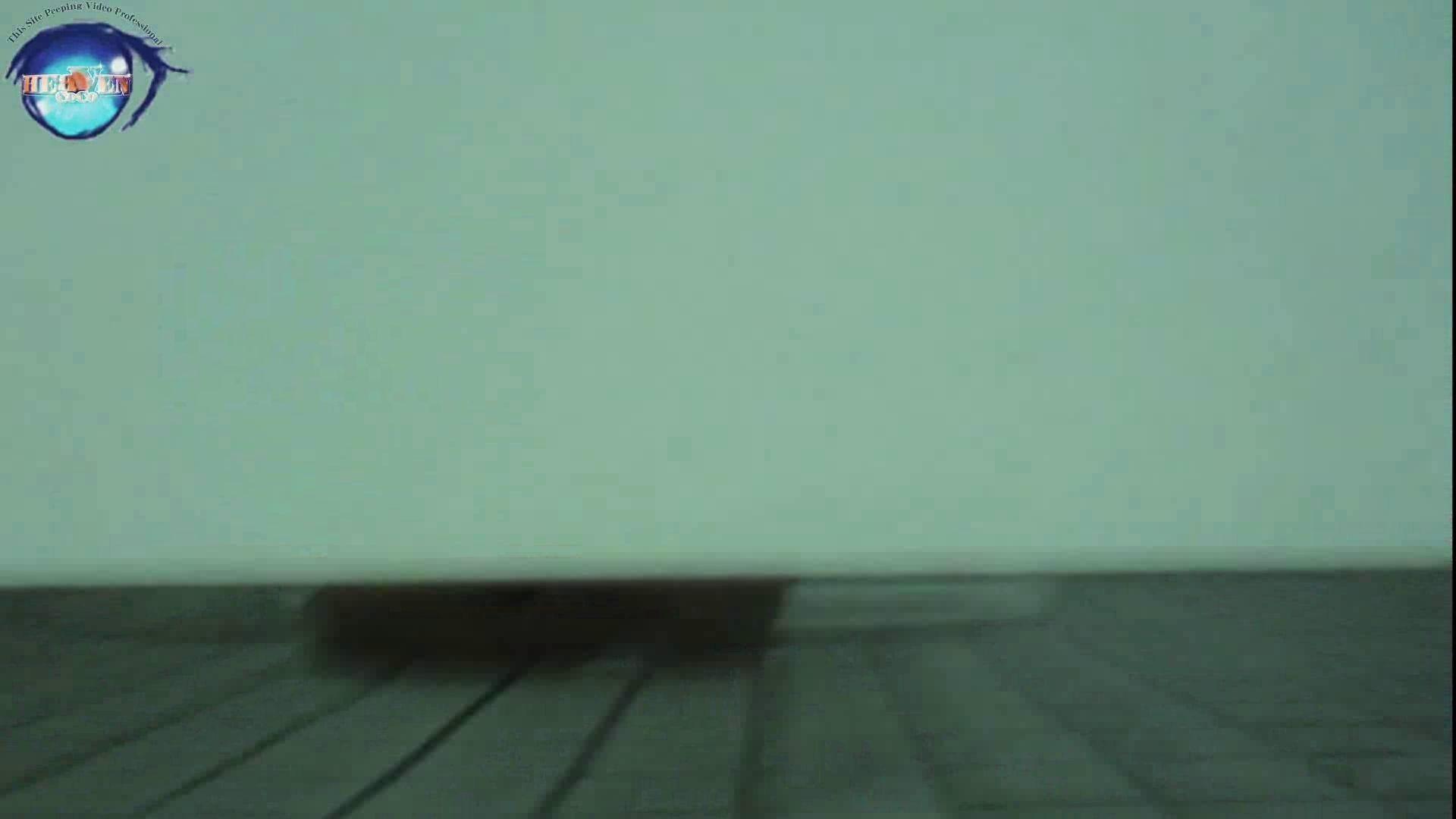 雅さんの独断と偏見で集めた動画集 厠編vol.12 綺麗なOLたち  111枚 72