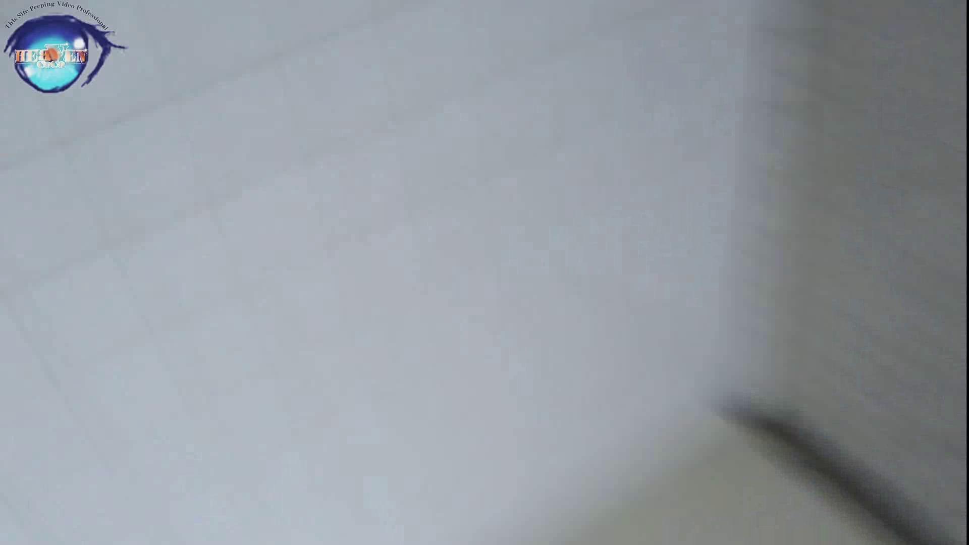 雅さんの独断と偏見で集めた動画集 厠編vol.12 綺麗なOLたち  111枚 82