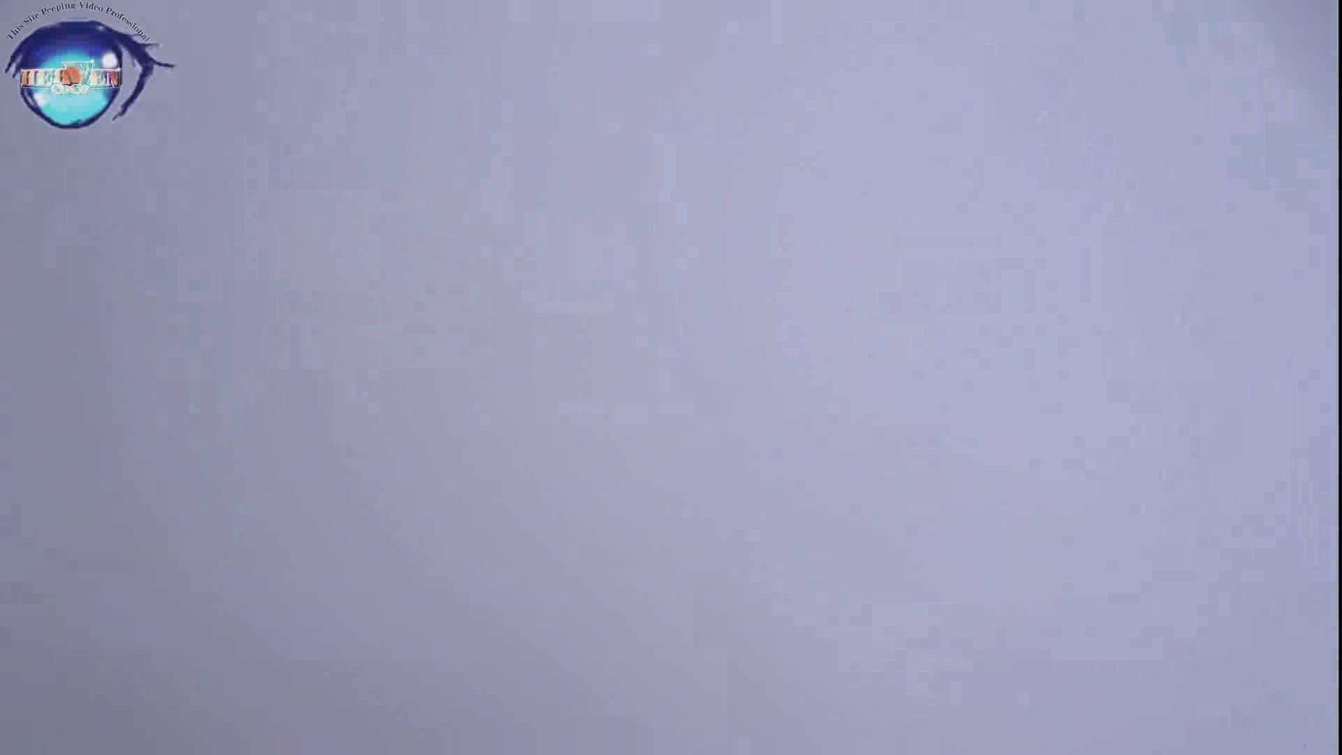 雅さんの独断と偏見で集めた動画集 厠編vol.12 綺麗なOLたち | 厠  111枚 83