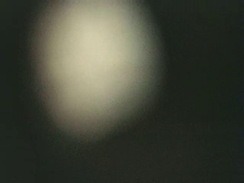 WOC 女子寮vol.4 裸体 ワレメ無修正動画無料 95枚 34
