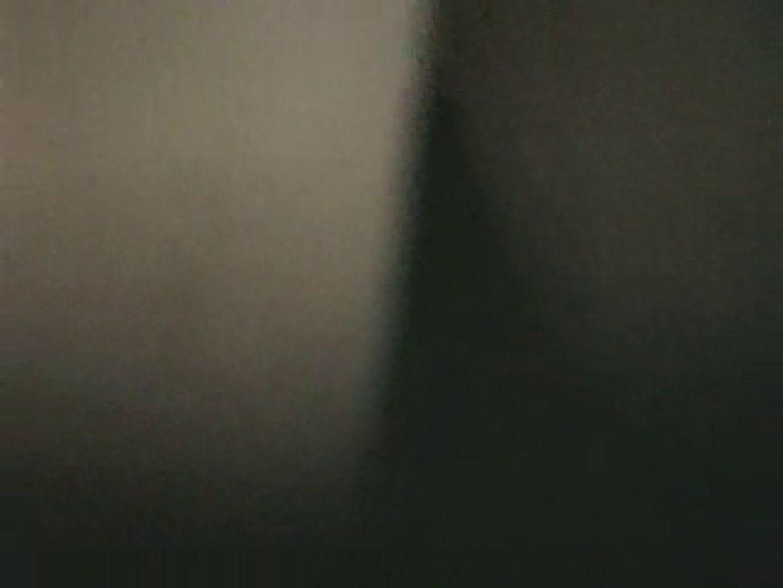 WOC 女子寮vol.6 女子寮 エロ無料画像 74枚 5