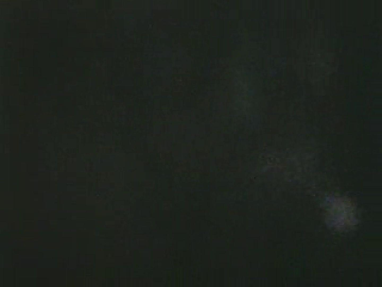 WOC 女子寮vol.6 女子寮 エロ無料画像 74枚 23