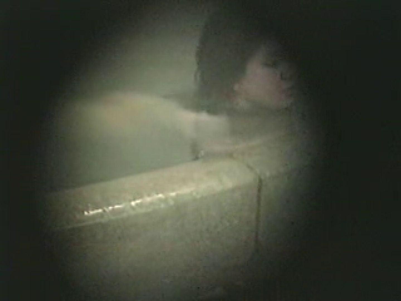 WOC 女子寮vol.6 覗き AV動画キャプチャ 74枚 63