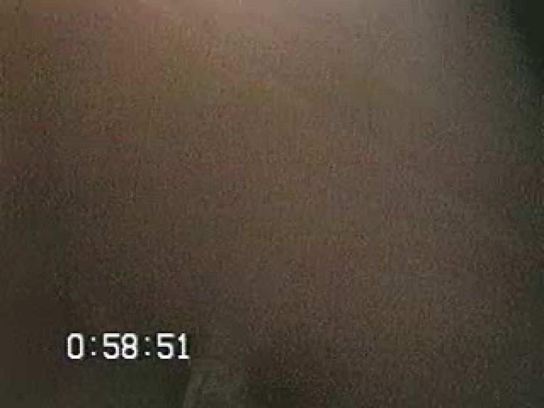 WOC 女子寮vol.7 裸体 エロ画像 108枚 23