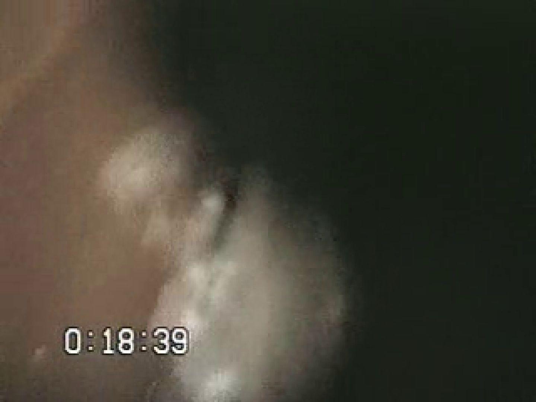 WOC 女子寮vol.7 女子寮 隠し撮りオマンコ動画紹介 108枚 44