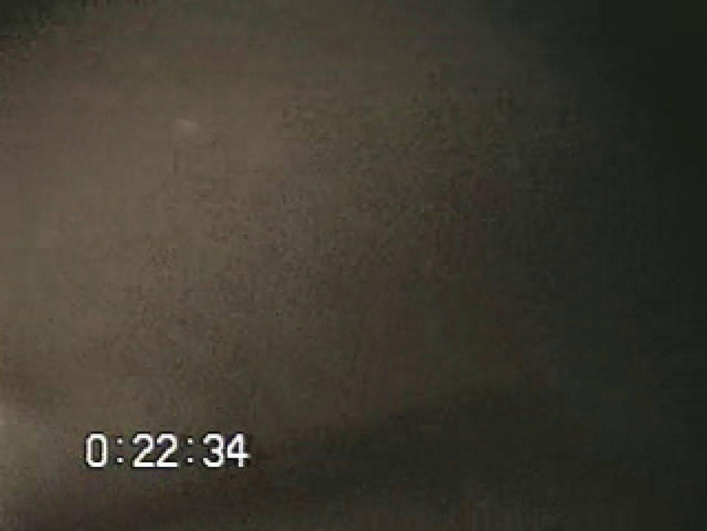 WOC 女子寮vol.7 女子寮 隠し撮りオマンコ動画紹介 108枚 54