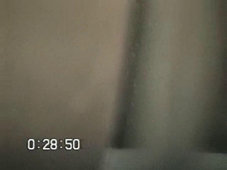 WOC 女子寮vol.7 女子寮 隠し撮りオマンコ動画紹介 108枚 69