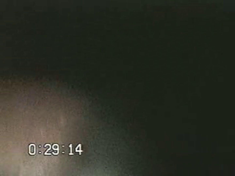 WOC 女子寮vol.7 盗撮  108枚 70