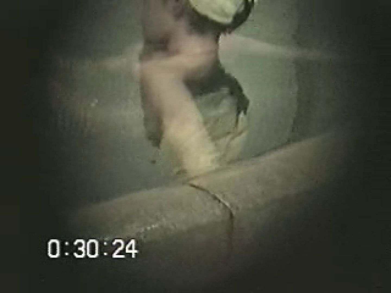WOC 女子寮vol.7 裸体 エロ画像 108枚 73