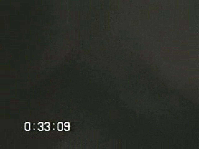 WOC 女子寮vol.7 女子寮 隠し撮りオマンコ動画紹介 108枚 79