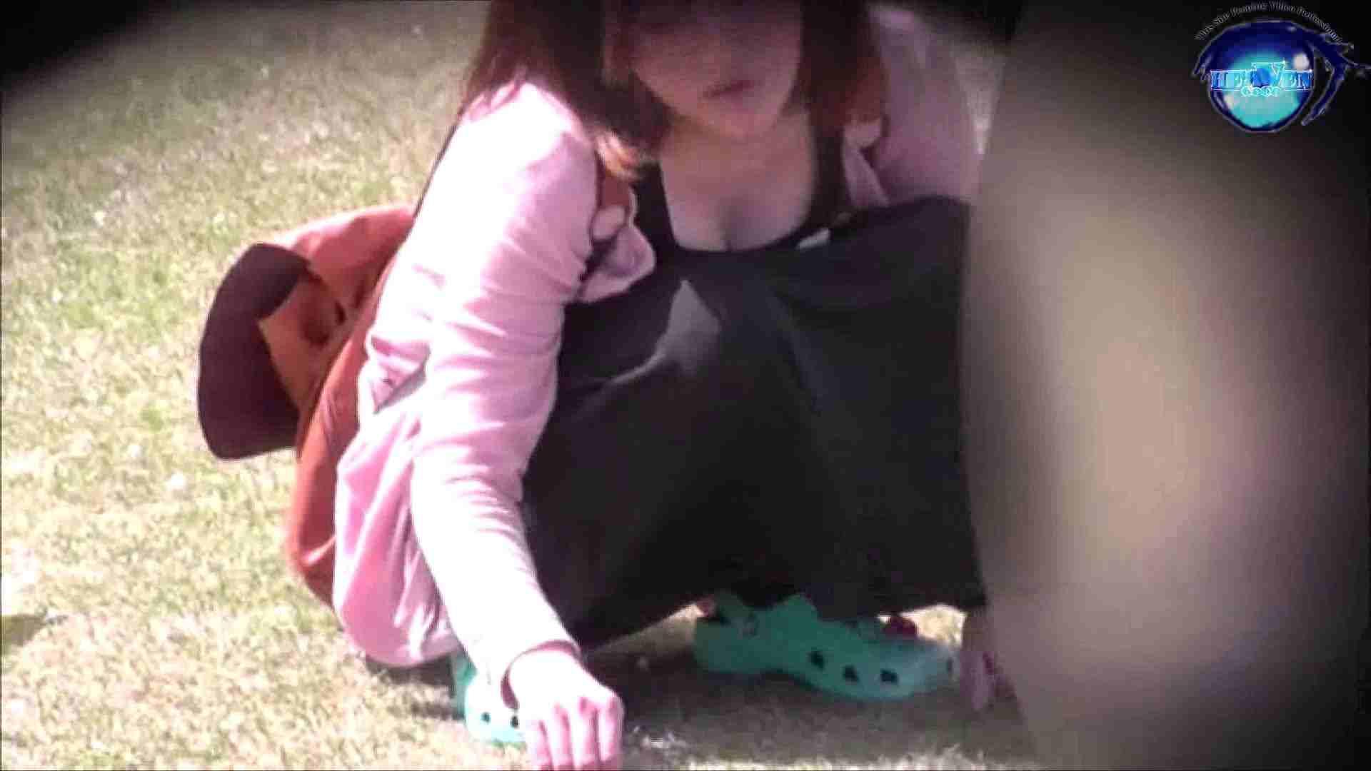 若奥さんおもいっきり生おっぱい vol.16 おっぱい ぱこり動画紹介 56枚 47