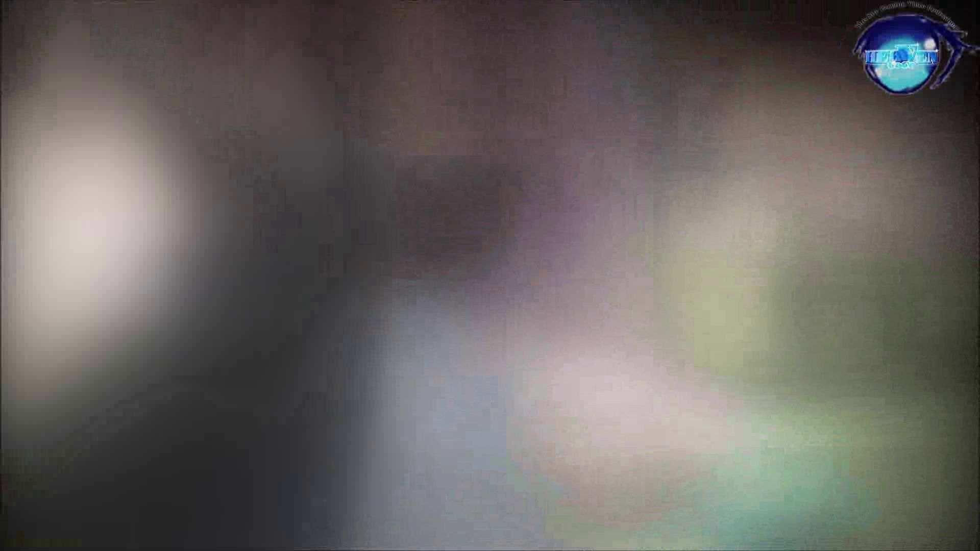 若奥さんおもいっきり生おっぱい vol.16 おっぱい ぱこり動画紹介 56枚 56