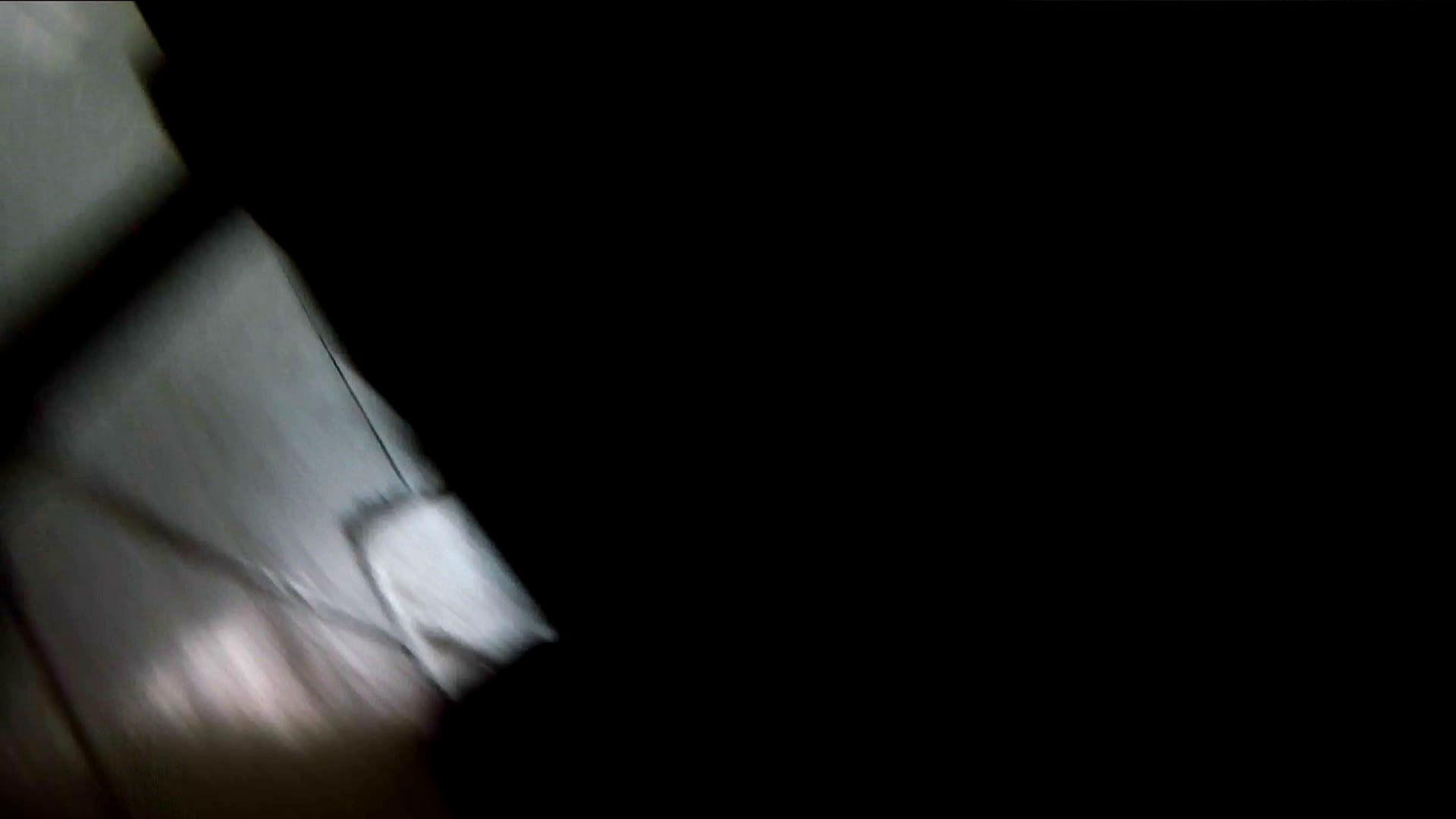 【世界の射窓から】世界の射窓から vol.2前編 洗面所   綺麗なOLたち  95枚 5