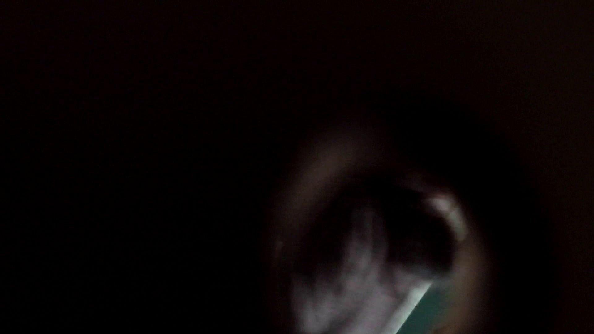 【世界の射窓から】世界の射窓から vol.2前編 洗面所  95枚 38